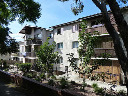 36/275 Blaxland Road, Ryde 2112, NSW Unit Photo