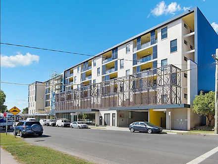 401/2-4 Garfield Street, Wentworthville 2145, NSW Apartment Photo
