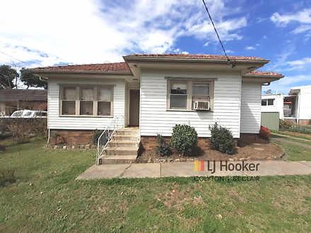 3 Jacka Street, St Marys 2760, NSW House Photo
