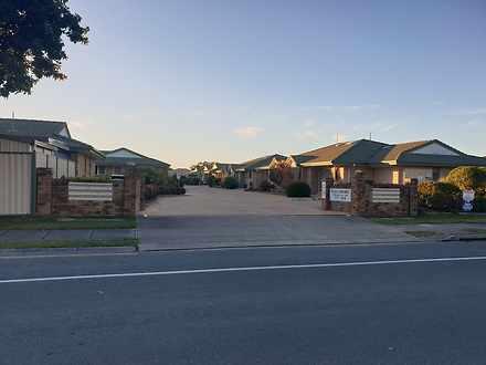 Bongaree 4507, QLD House Photo