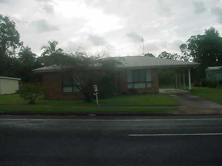 37 Fraser Street, Torquay 4655, QLD House Photo