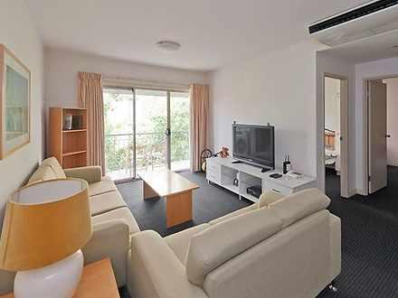 6/8 Charlick Circuit, Adelaide 5000, SA Apartment Photo