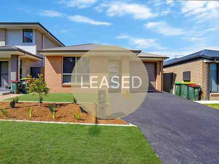 27 Pioneer Street, Gregory Hills 2557, NSW House Photo