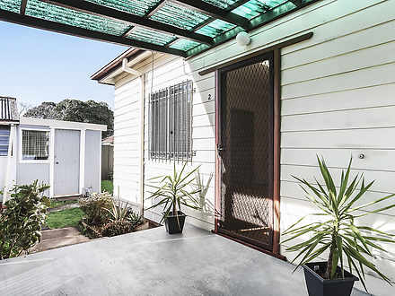 151B The River Road, Revesby 2212, NSW House Photo