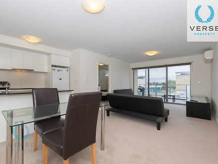 67/189 Swansea Street, East Victoria Park 6101, WA Apartment Photo
