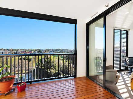 711/280 Jones Street, Pyrmont 2009, NSW Apartment Photo