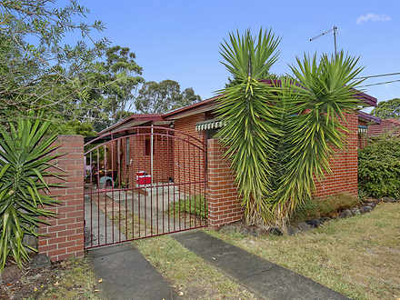 80 Frensham Road, Watsonia 3087, VIC House Photo