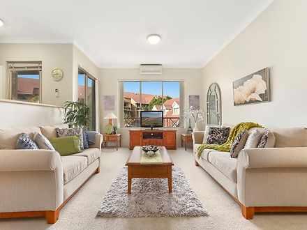 8/125 Banksia Street, Botany 2019, NSW Apartment Photo