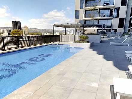 1202/156 Wright Street, Adelaide 5000, SA Apartment Photo