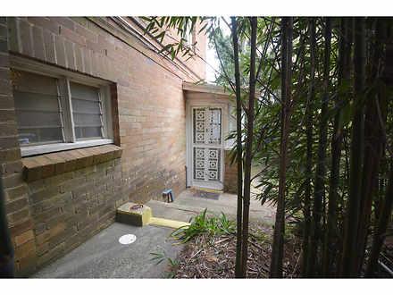 6/315 Katoomba Street, Katoomba 2780, NSW Flat Photo