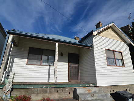 47 Bent Street, Lithgow 2790, NSW House Photo