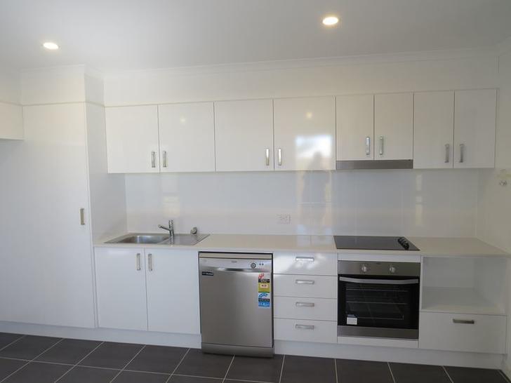 2/782 Kingston Road, Loganlea 4131, QLD House Photo