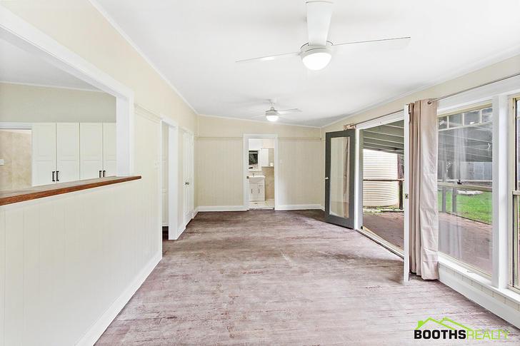 65 Mardi Road, Mardi 2259, NSW House Photo