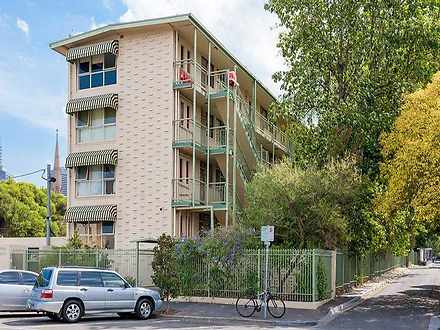 4/23 George  Street, Fitzroy 3065, VIC Apartment Photo