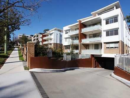 29/16-22 Dumaresq Street, Gordon 2072, NSW Unit Photo