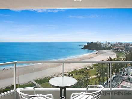 116/62-68 Marine Parade, Coolangatta 4225, QLD Apartment Photo