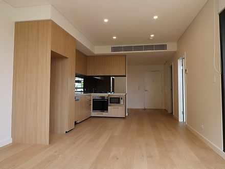 LG02/35A Upward Street, Leichhardt 2040, NSW Apartment Photo