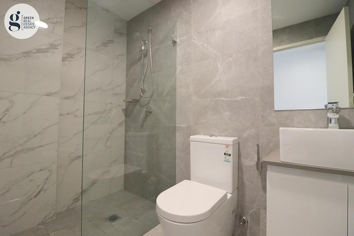 20/120 Victoria Road, Gladesville 2111, NSW Apartment Photo