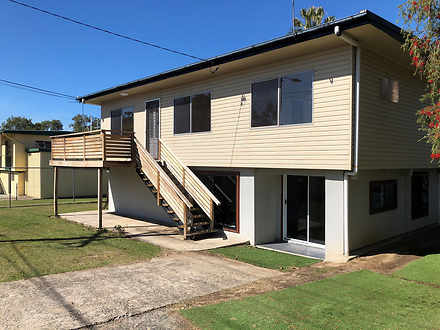 46 Mayes Avenue, Logan Central 4114, QLD House Photo