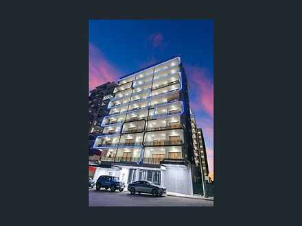 201/12 Harvey Street, Darwin City 0800, NT Apartment Photo