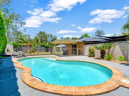 27 Merloo Drive, Nerang 4211, QLD House Photo