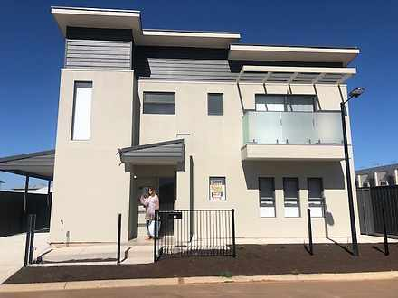 23 Wyong Crescent, Andrews Farm 5114, SA House Photo