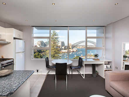 7 Lavender Bay Road, Lavender Bay 2060, NSW Apartment Photo