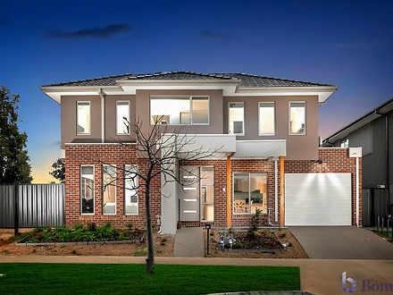 66 Gallantry Avenue, Craigieburn 3064, VIC House Photo