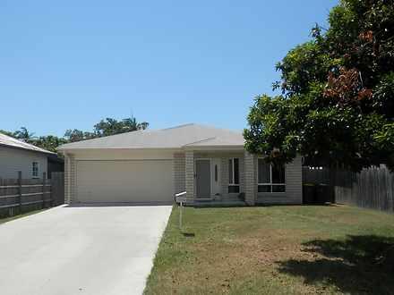110 Blinzinger Road, Banyo 4014, QLD House Photo