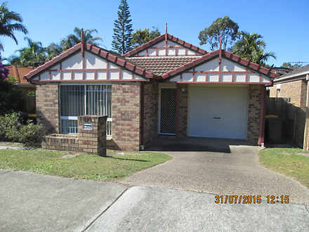 124 Laricina Court, Forest Lake 4078, QLD House Photo