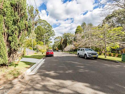 5 Holmes Street, Turramurra 2074, NSW House Photo