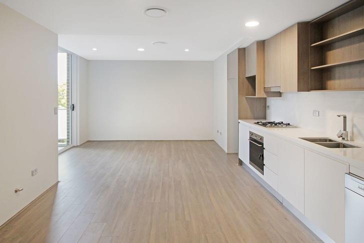 17/00 Pearson Street, Gladesville 2111, NSW Apartment Photo