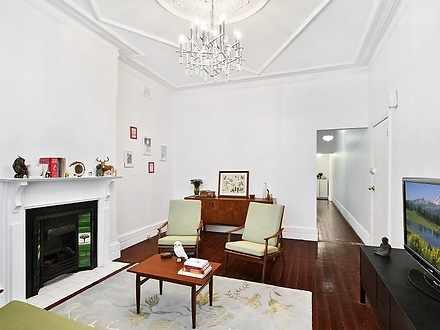 2/113 Spit Road, Mosman 2088, NSW Apartment Photo