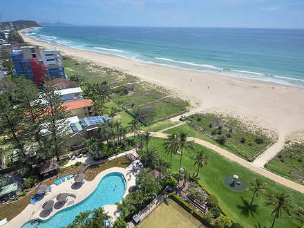 9C/969 Gold Coast Highway, Palm Beach 4221, QLD Apartment Photo