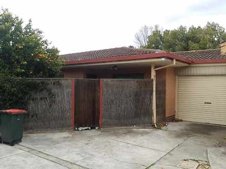 2/269 Sir Donald Bradman Drive, Cowandilla 5033, SA House Photo