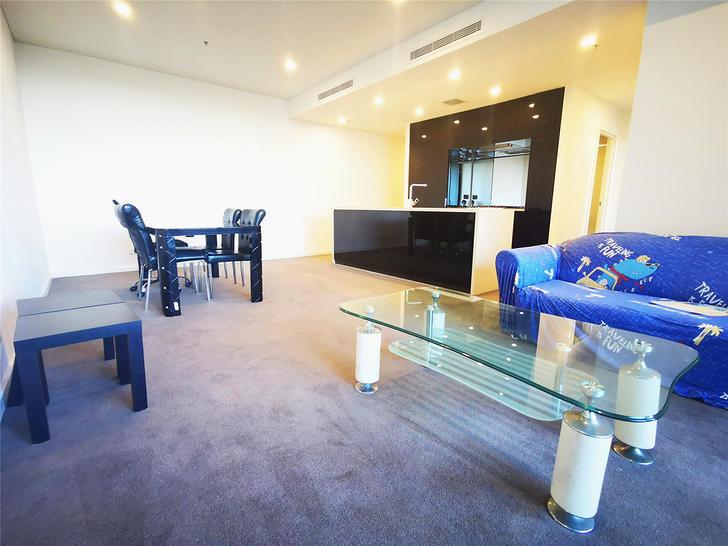 508/3 George Julius Avenue, Zetland 2017, NSW Apartment Photo