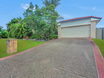 56 Galapagos Way, Pacific Pines 4211, QLD House Photo