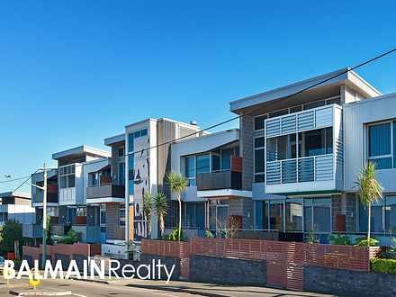 LEVEL 1/41 Terry Street, Rozelle 2039, NSW Apartment Photo