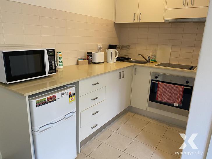 6/285 Punt Road, Richmond 3121, VIC Apartment Photo