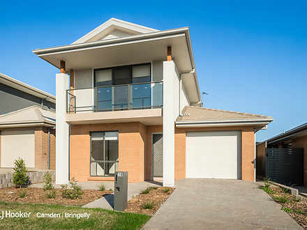18 Gill Street, Cobbitty 2570, NSW House Photo