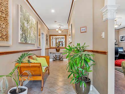 21 Manhattan Avenue, Wynn Vale 5127, SA House Photo