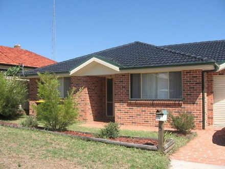 1/5 Pokolbin Street, Aberdare 2325, NSW Duplex_semi Photo