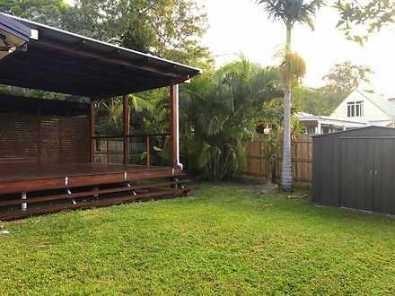 11 Rivendell Drive, Coolum Beach 4573, QLD House Photo