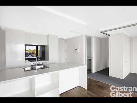 207/79-81 Asling Street, Brighton 3186, VIC Apartment Photo