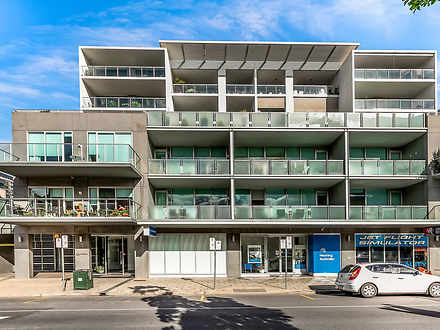 108/211 Grenfell Street, Adelaide 5000, SA Apartment Photo