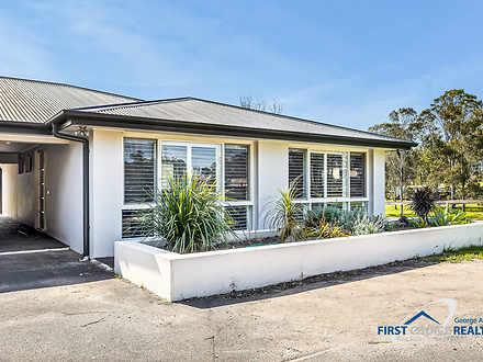 107A Speets Road, Oakville 2765, NSW Villa Photo