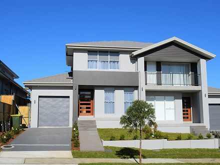 54A Casuarina Circuit, Kingswood 2747, NSW House Photo