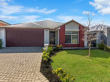6 Vickers Road, Baldivis 6171, WA House Photo