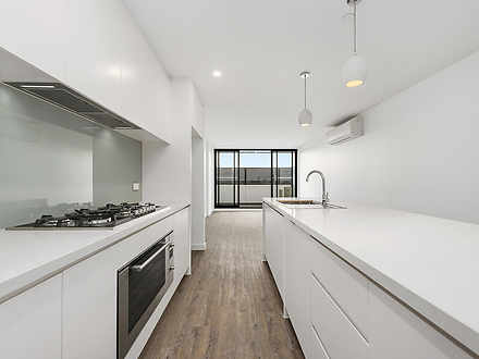 205/663-667 Centre  Road, Bentleigh East 3165, VIC Apartment Photo
