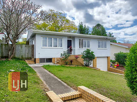 17 Quill Street, Stafford Heights 4053, QLD House Photo